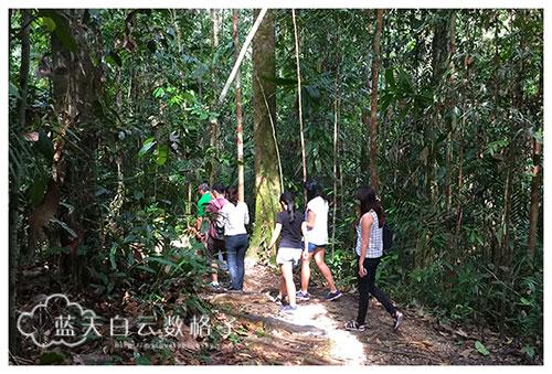 20160523_Kuching_0118