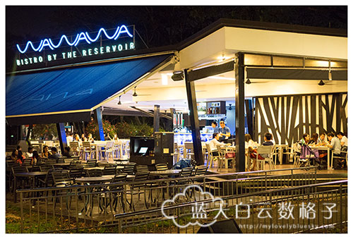 20160528_Kuching-Singapore_0924