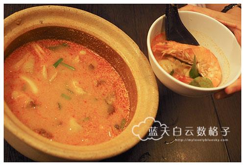 20160609_ah-loy-thai_0008