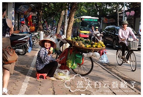 20151105_Ha-long-bay-Hanoi-by-Victoria-Tourism_0331