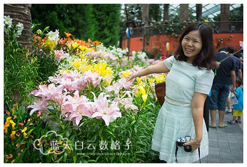 20160618_Garden-By-The-Bays_0587