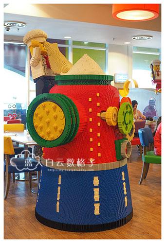 20160628_LegoLand-Malaysia_0007