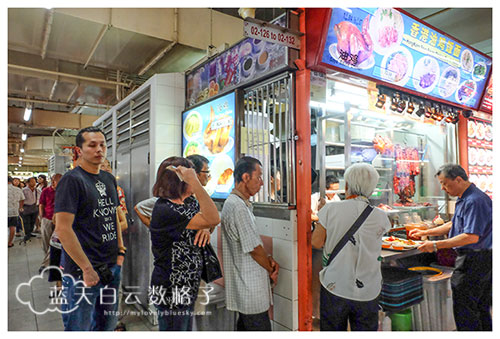 20140926_Singapore_0399