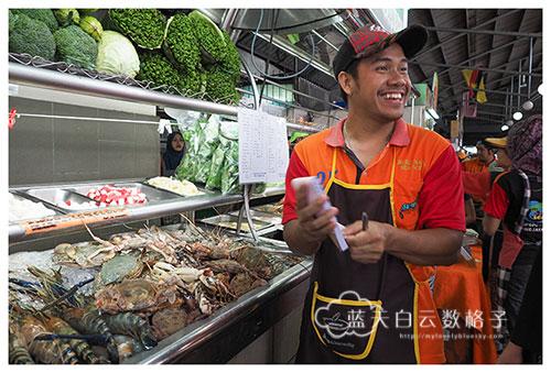 20160522_Kuching-Singapore_1008