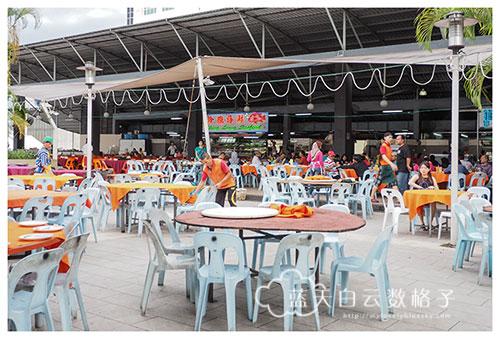 20160522_Kuching-Singapore_1015