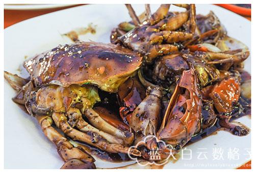 20160522_Kuching-Singapore_1043