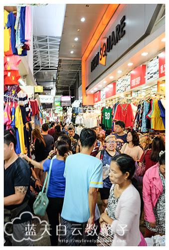 20160729_Thailand-DoubleA-Bangkok-Singapore_0379