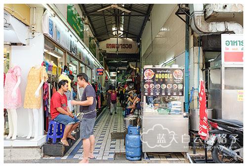 20160729_Thailand-DoubleA-Bangkok-Singapore_0404