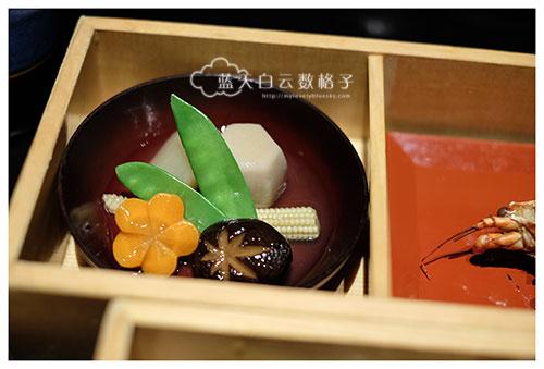 20160823_Mikuni_0014