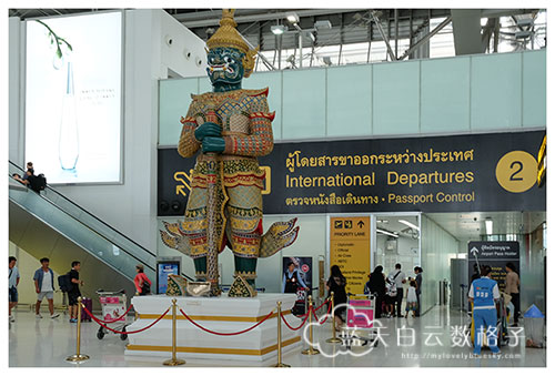 20160730_Thailand-DoubleA-Bangkok-Singapore_0249