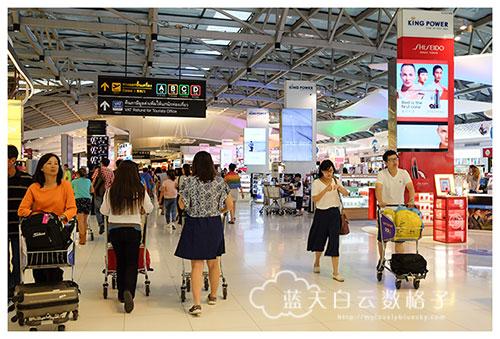 20160730_Thailand-DoubleA-Bangkok-Singapore_0258