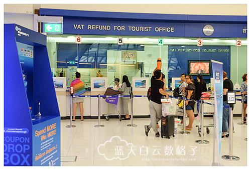 20160730_Thailand-DoubleA-Bangkok-Singapore_0263