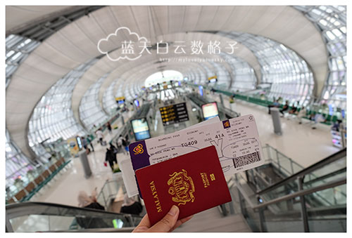 20160730_Thailand-DoubleA-Bangkok-Singapore_0269