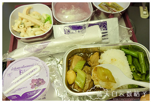 20160730_Thailand-DoubleA-Bangkok-Singapore_0290
