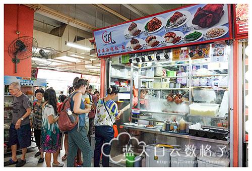 20160910_singapore_0437