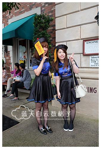 20160913_japan-osaka-usj_0548