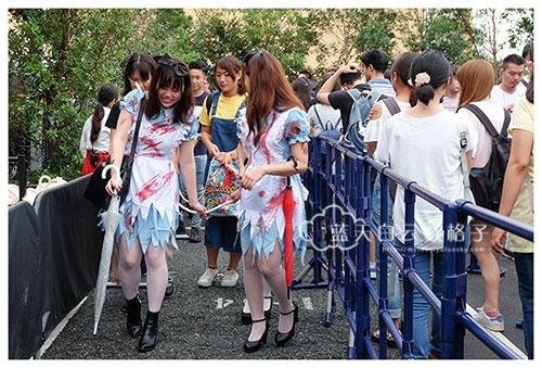 20160913_japan-osaka-usj_0812