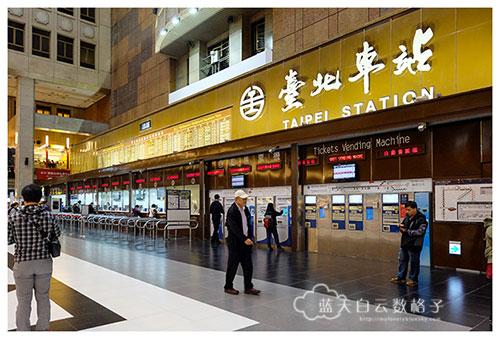 20160106_taiwan_2870