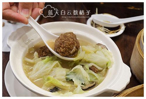 20160107_taiwan_2600