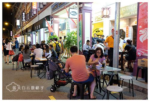 20160807_singapore_0174
