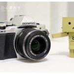 Which is the BEST camera to buy ?
