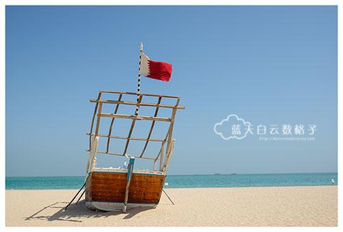 Qatar卡塔尔旅游72小时行程篇(最新消息:卡塔尔旅游96小时免入境签证)