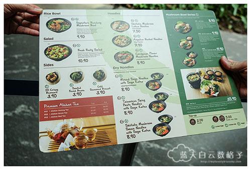 20161008_singapore_0019