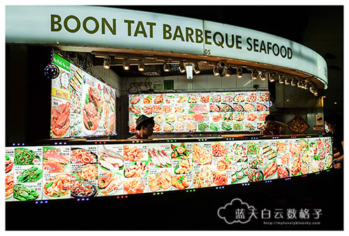 20161015_singapore_0161
