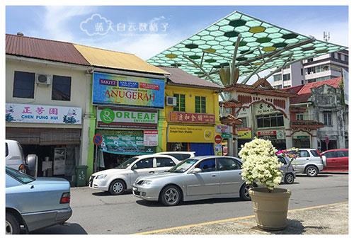 20160522_kuching_0320