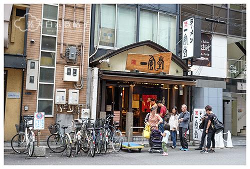 20160914_japan-osaka_2073