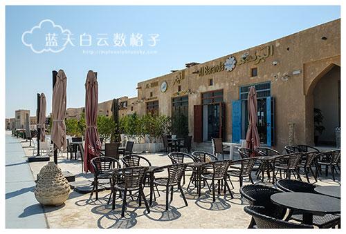 20160927_qatar-doha_1529