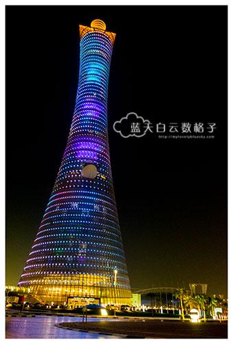 20160928_qatar-doha_0771