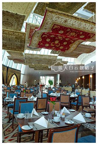 20160928_qatar-doha_0829