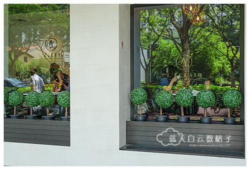 20161026_singapore_0279