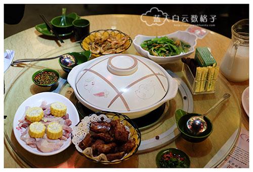 20161114_china-hainan-guiyang_2242