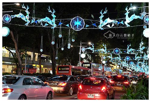 20161119_singapore_0037