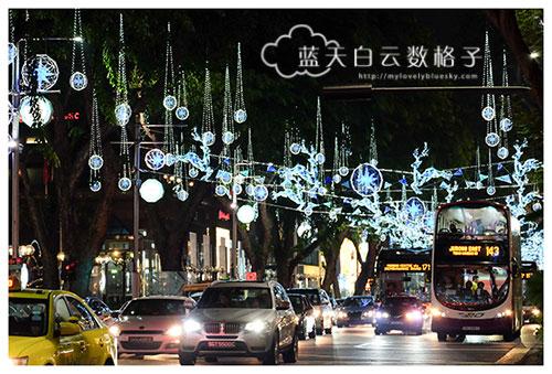 20161119_singapore_0047