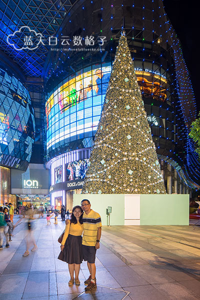 ion-orchard-01