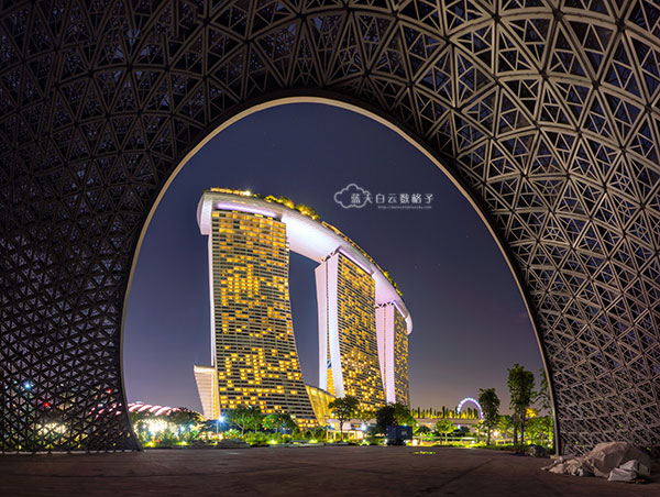 sg-mbs-em10mk2-panorama