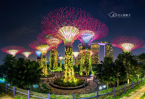 sg-supertree-em10mk2-panorama