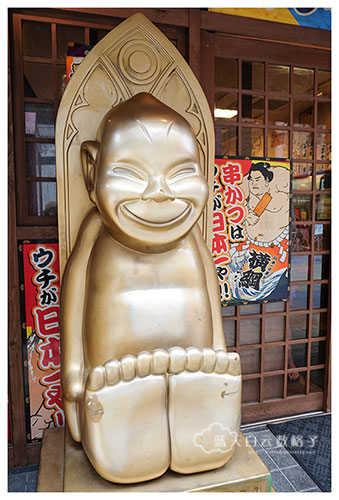 20160912_japan-osaka-usj_1394
