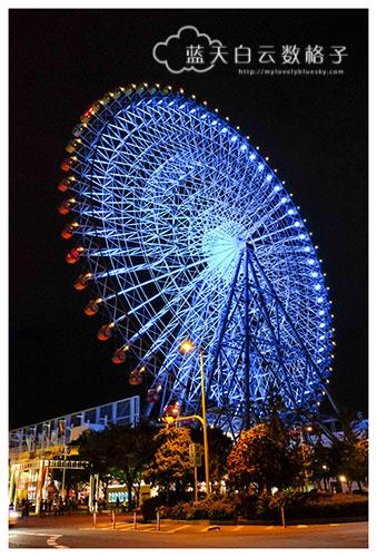 20160912_japan-osaka-usj_1814