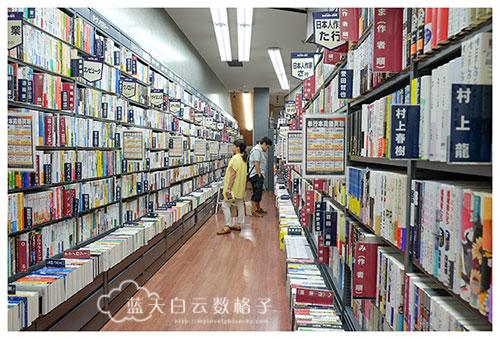 20160914_japan-osaka_2046