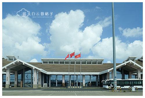 20161114_china-hainan-guiyang_2000