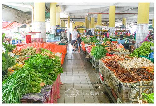 20160523_kuching_0056