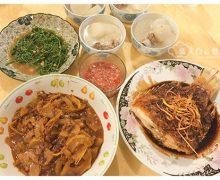 砂拉越古晋美食 : Sally 私房菜