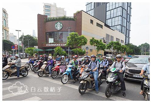 20160705_Vietnam-HoChiMinhCity_0093