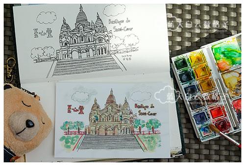 20170217_Gogoprint-Postcard_0008