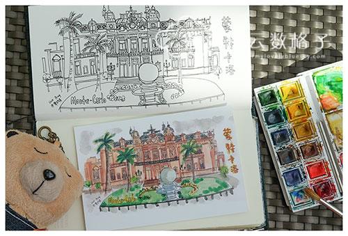 20170217_Gogoprint-Postcard_0011
