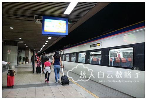 20170130_CNY_0519